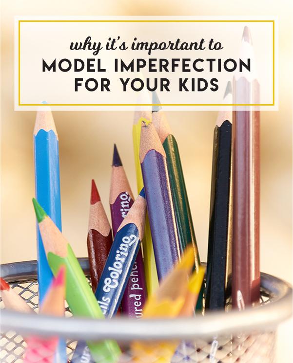 modeling-imperfection.jpg