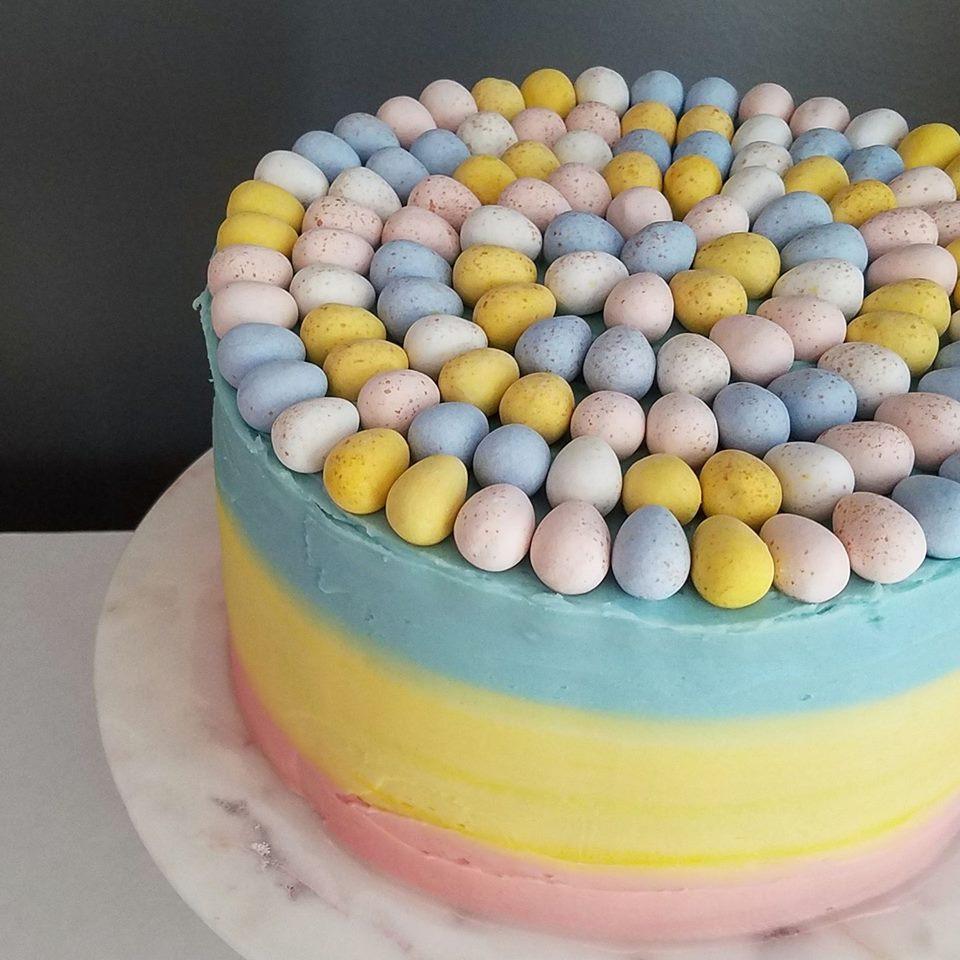 cake-easter-ombre-cake-cadbury-mini-eggs.jpg
