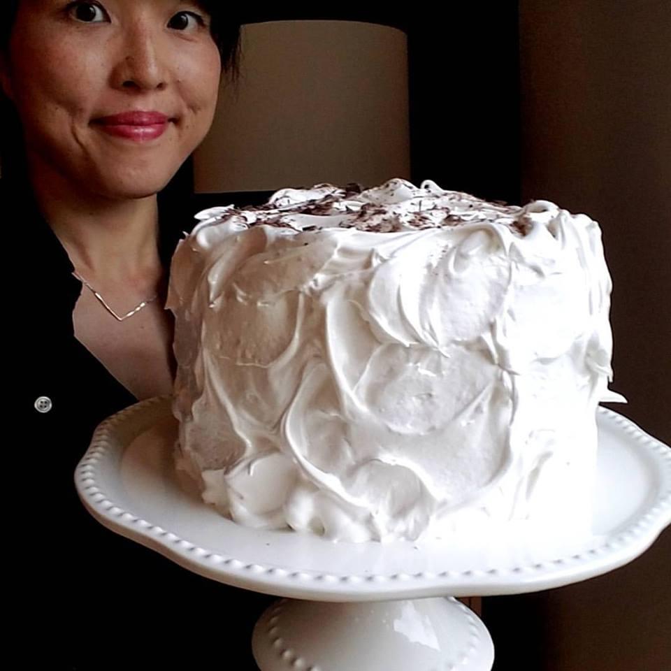 cake-seven-minute-frosting.jpg