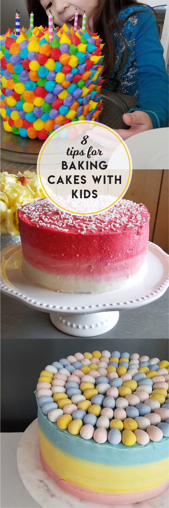 baking-cakes-with-kids.jpg