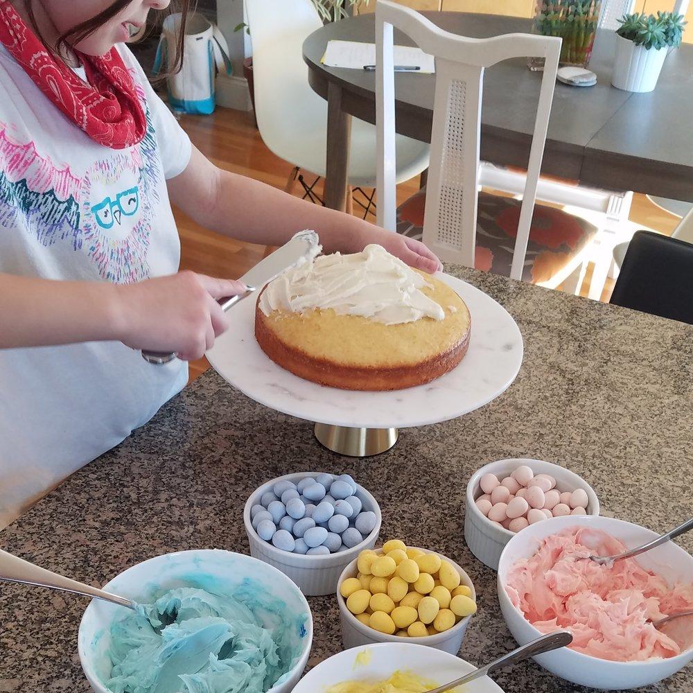 cake-kid-frosting.jpg