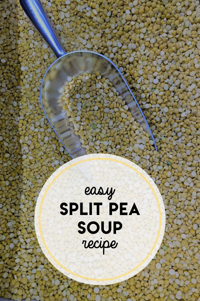 split-pea-soup-recipe.jpg