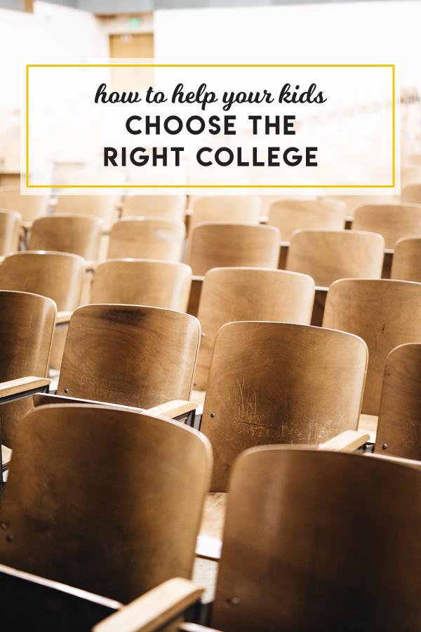how-to-help-kids-choose-college.jpg