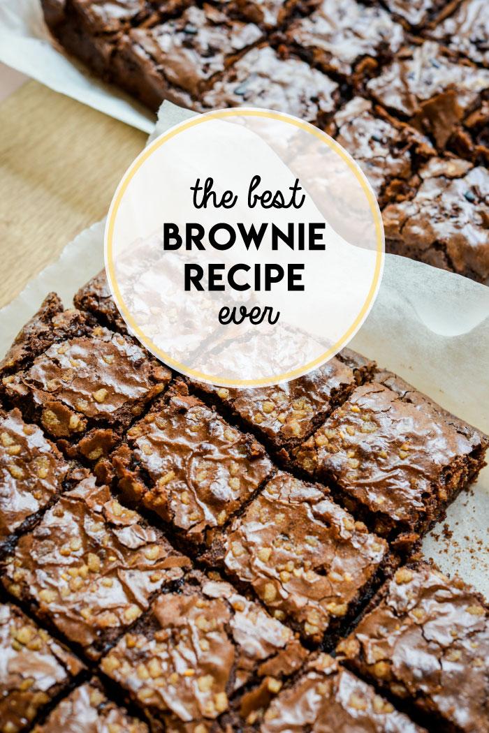 brownie-recipe.jpg