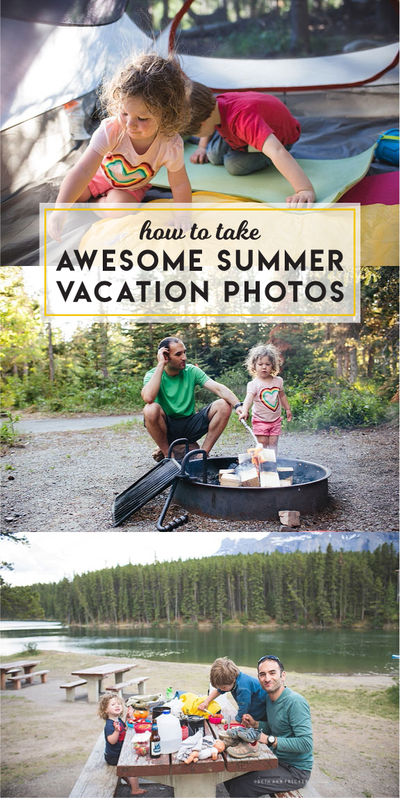 how-to-take-summer-vacation-photos.jpg