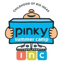 summer-camp-pinky - Daniel Barenboym.jpg