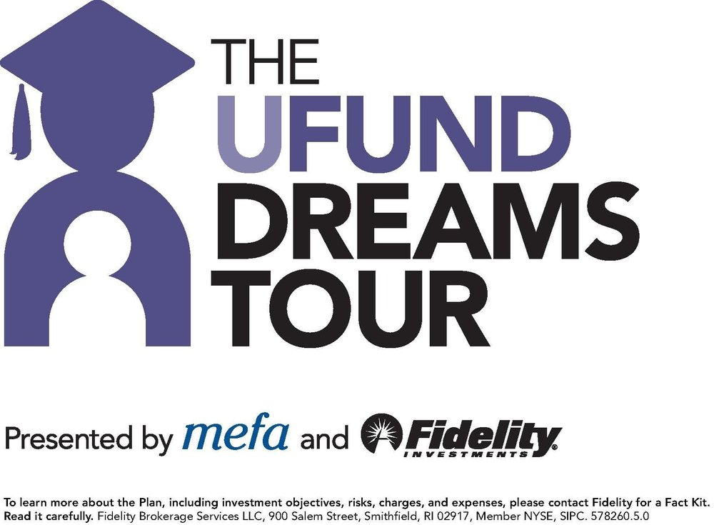 u-fund-dreams-tour-mefa.jpg