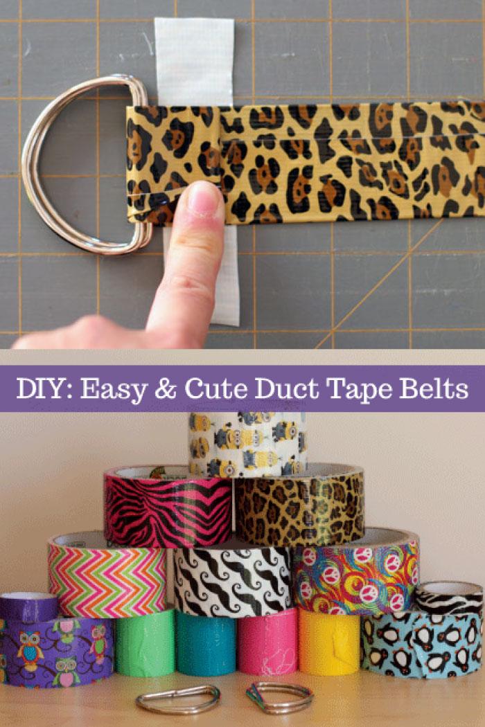 duct-tape-belts.jpg