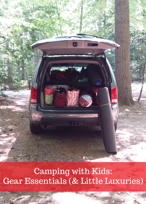 camping-packing.jpg