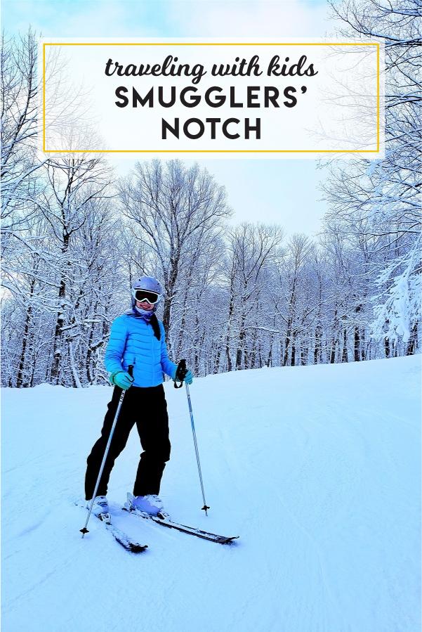 smugglers-notch-family-ski.jpg