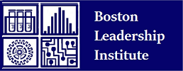 Boston-Leadership-Institute.png