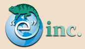 e-inc.png