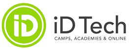 id-tech.png