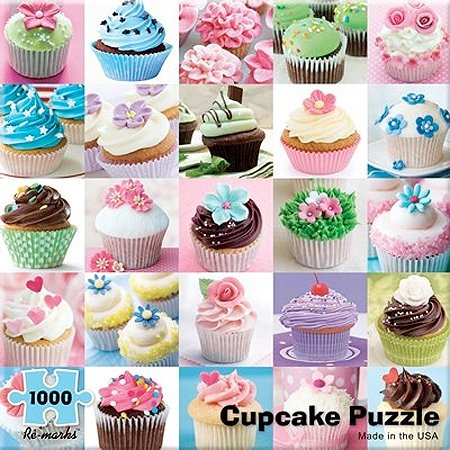 puzzles-cupcakes.jpg