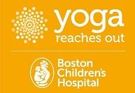 yoga-reaches-out.jpg