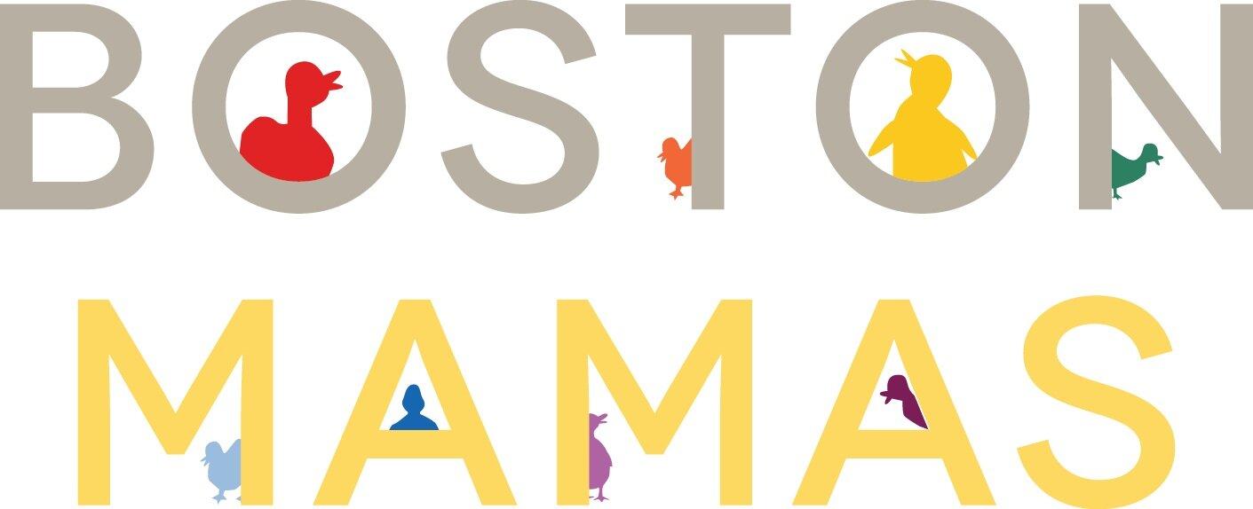 Family Resources — Boston Mamas