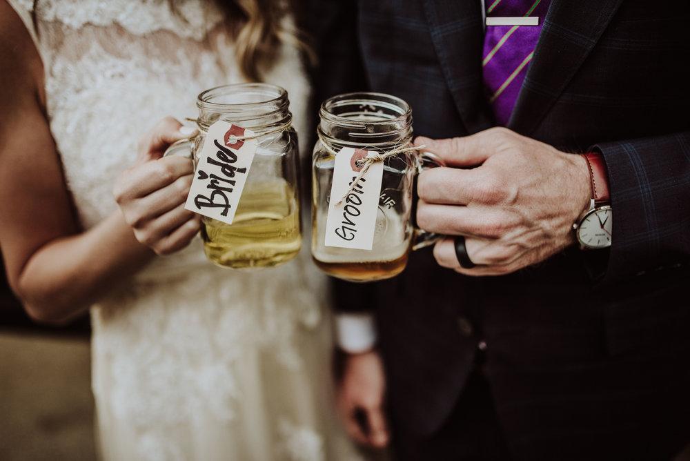 Minnesota_Wedding_Photographer