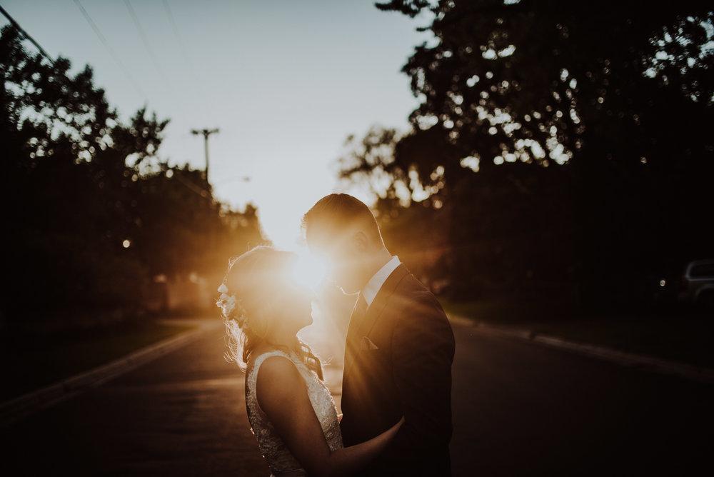 Minnesota_Wedding_Photographer.jpg