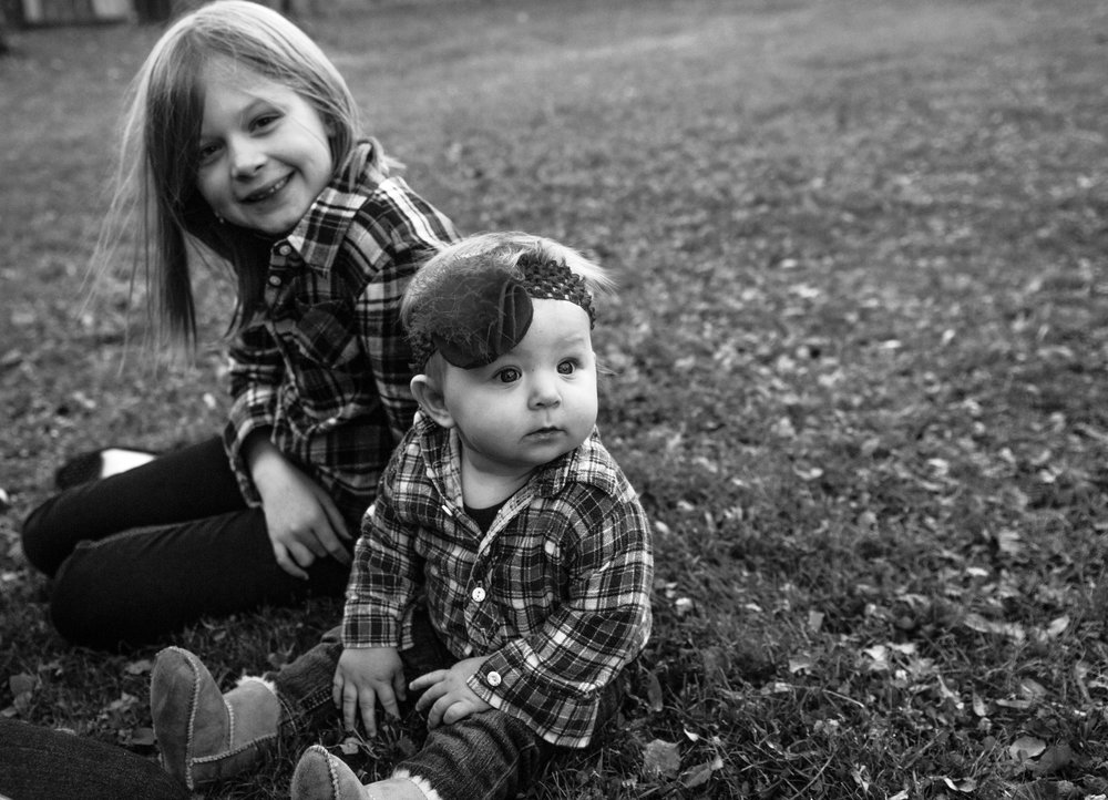 Minnesota_Family_Photographer