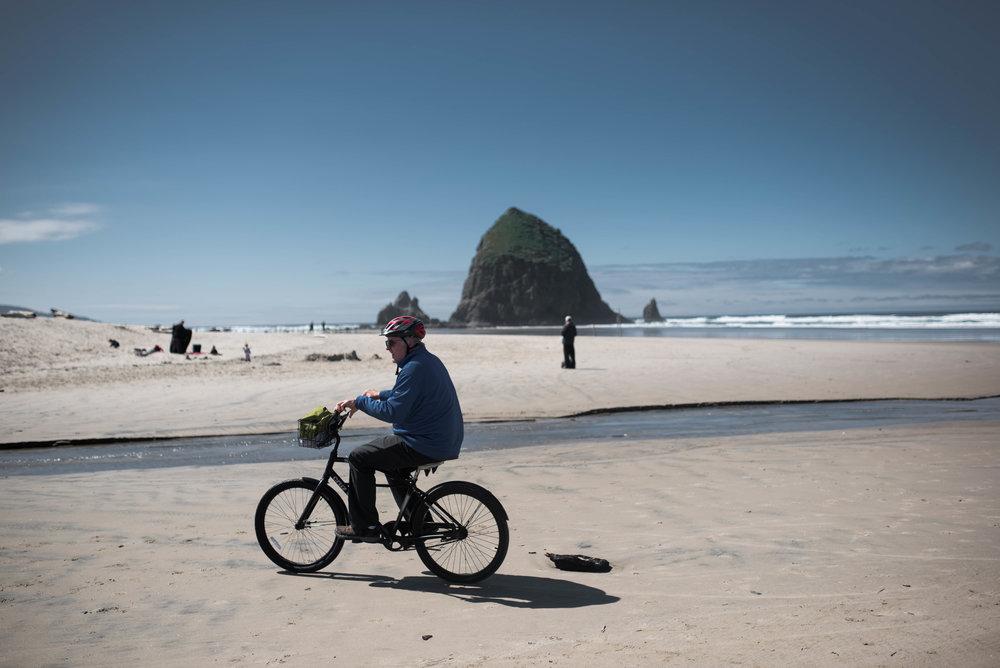 Oregon_Photographer.jpg