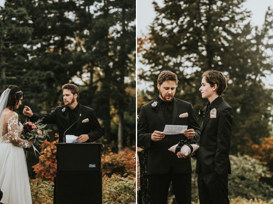 Minnesota_Wedding_Photographer002.jpg