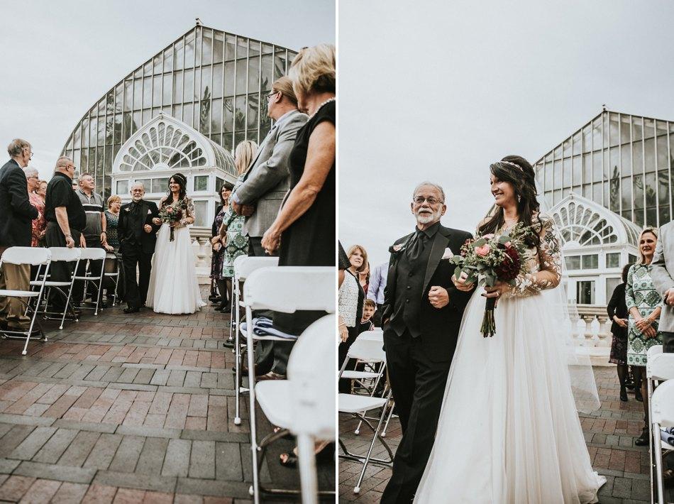 Minnesota_Wedding_Photographer001.jpg