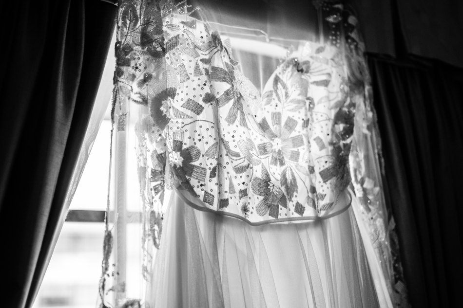 Minnesota_Wedding_Photographer010.jpg