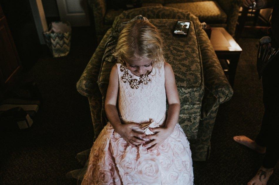 Minnesota_Wedding_Photographer022.jpg