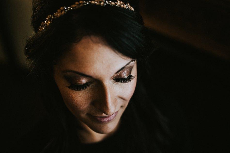 Minnesota_Wedding_Photographer024.jpg