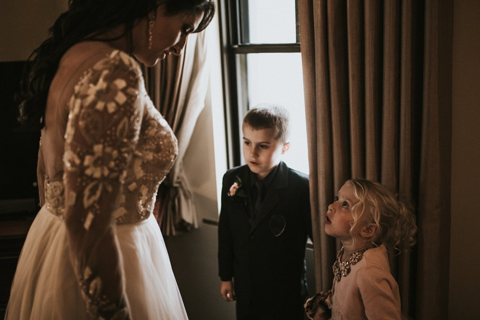 Minnesota_Wedding_Photographer030.jpg