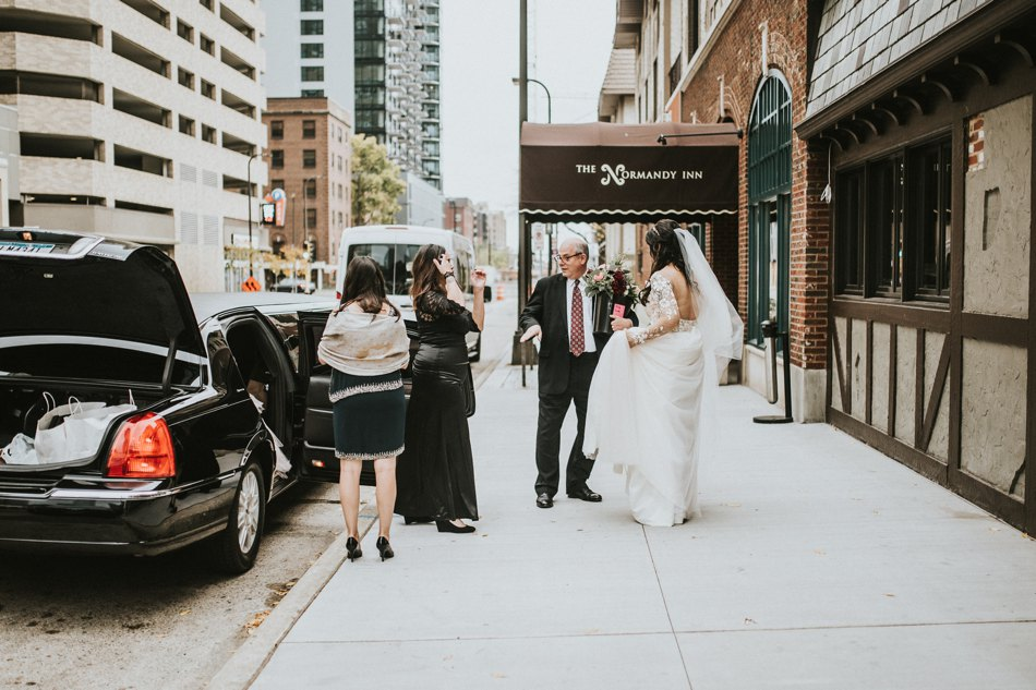 Minnesota_Wedding_Photographer032.jpg