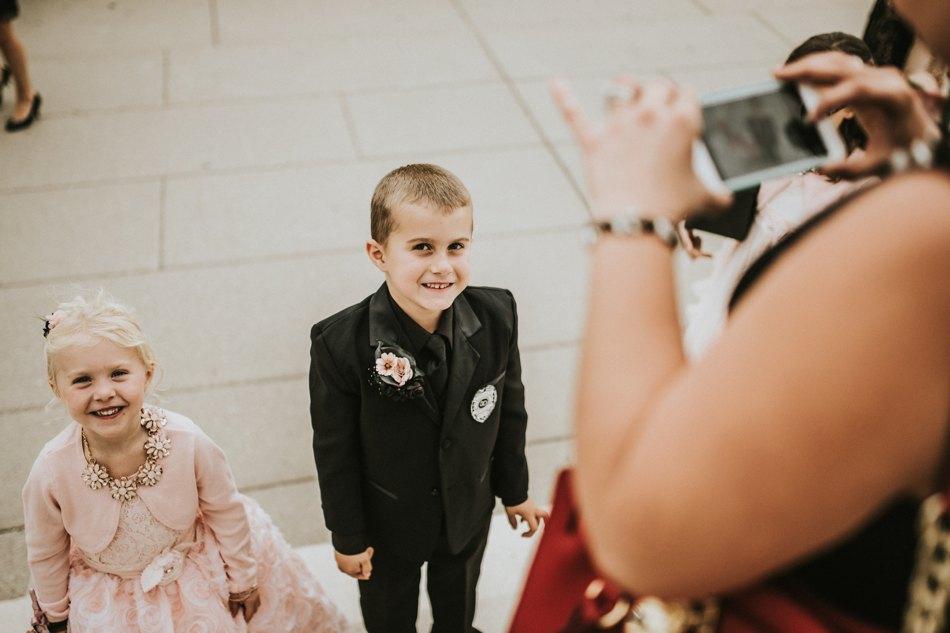 Minnesota_Wedding_Photographer036.jpg