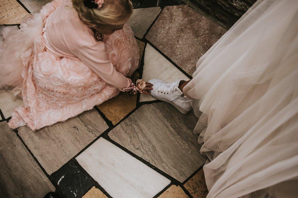 Minnesota_Wedding_Photographer042.jpg