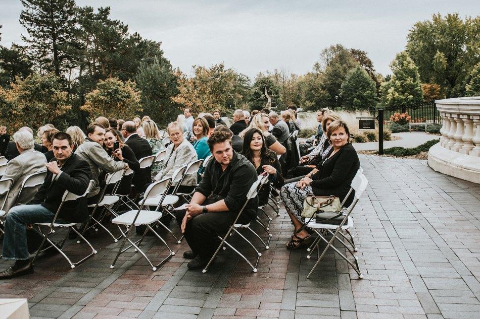Minnesota_Wedding_Photographer047.jpg