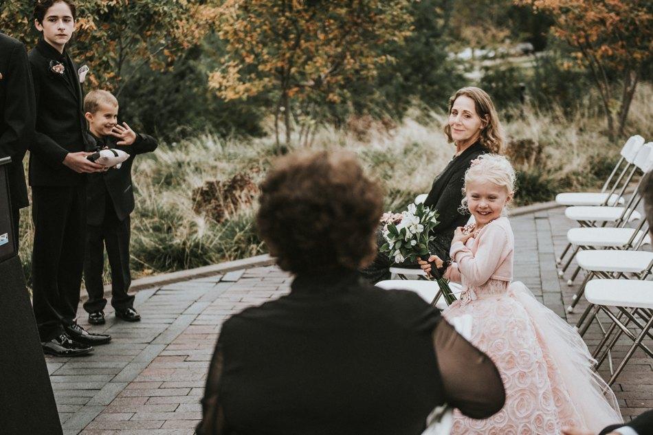 Minnesota_Wedding_Photographer048.jpg