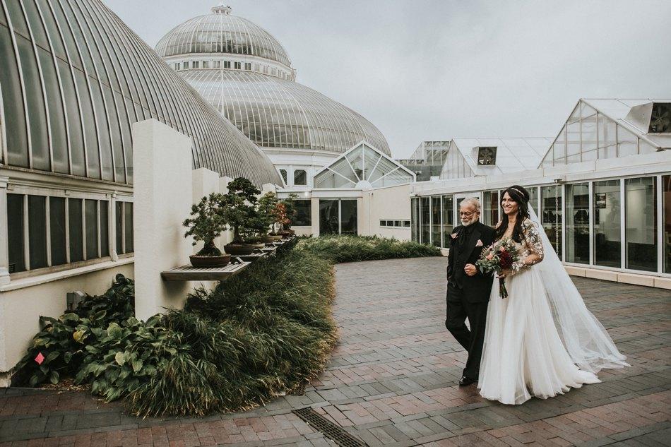 Minnesota_Wedding_Photographer049.jpg