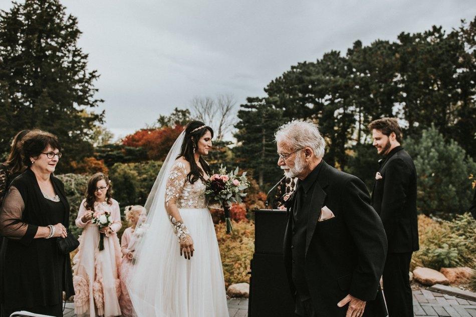 Minnesota_Wedding_Photographer051.jpg