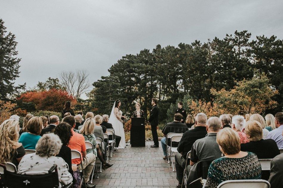 Minnesota_Wedding_Photographer053.jpg