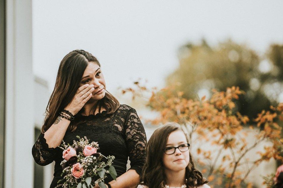 Minnesota_Wedding_Photographer057.jpg