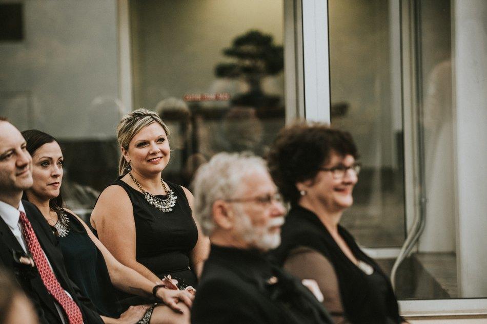 Minnesota_Wedding_Photographer058.jpg