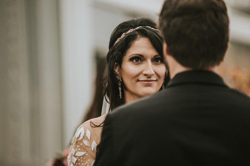 Minnesota_Wedding_Photographer059.jpg