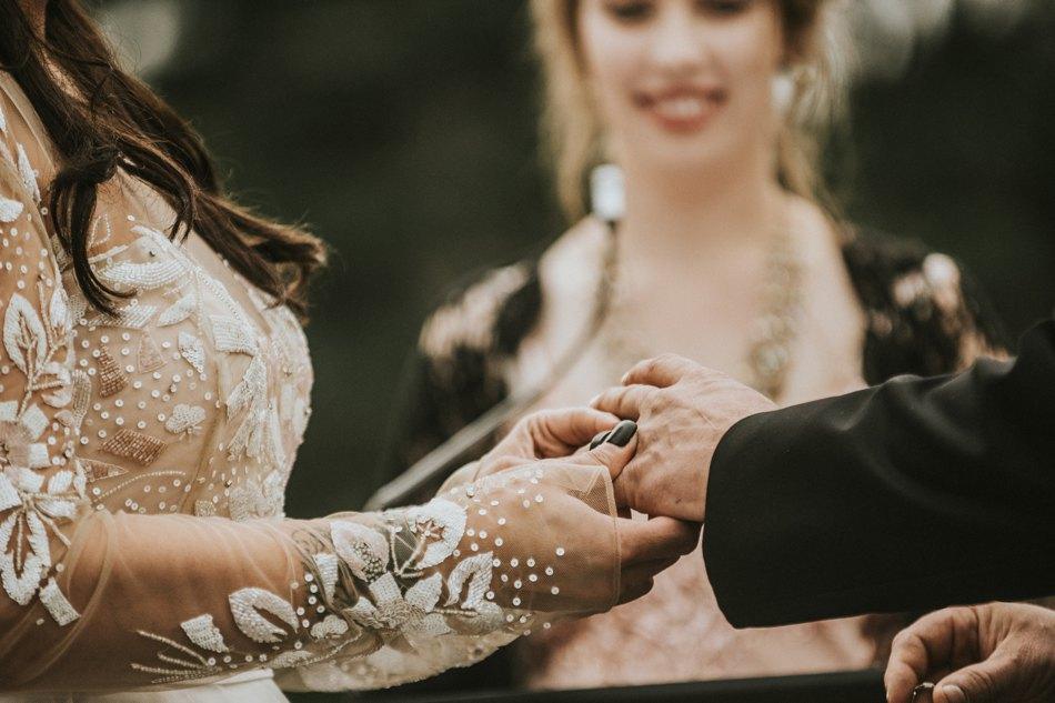 Minnesota_Wedding_Photographer061.jpg