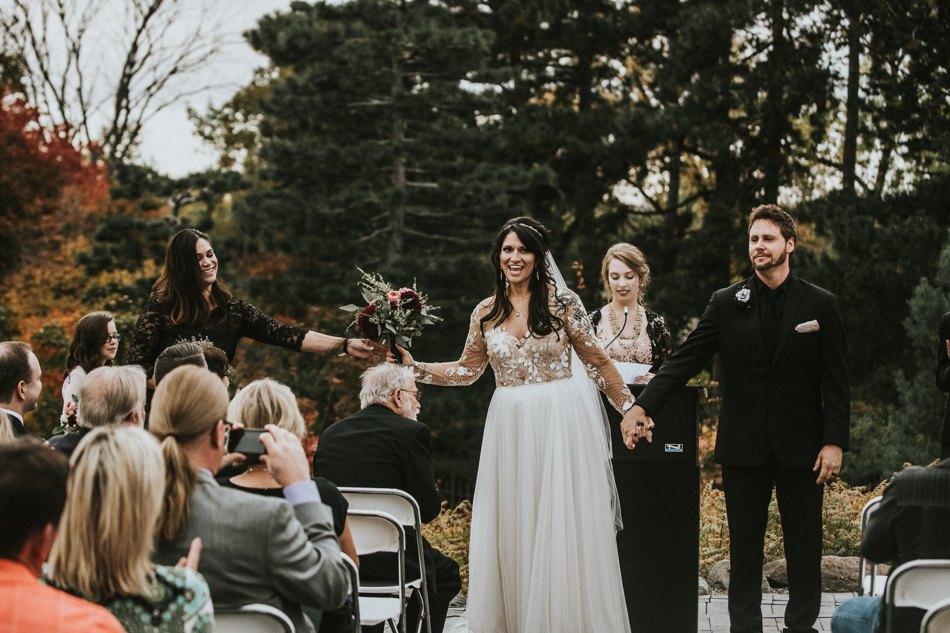 Minnesota_Wedding_Photographer062.jpg
