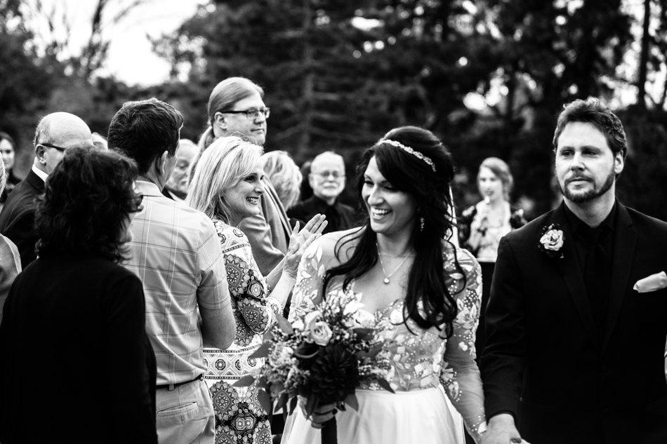 Minnesota_Wedding_Photographer063.jpg