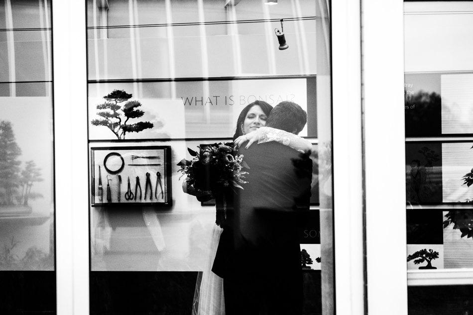 Minnesota_Wedding_Photographer064.jpg