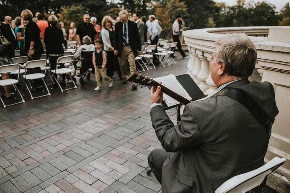Minnesota_Wedding_Photographer065.jpg