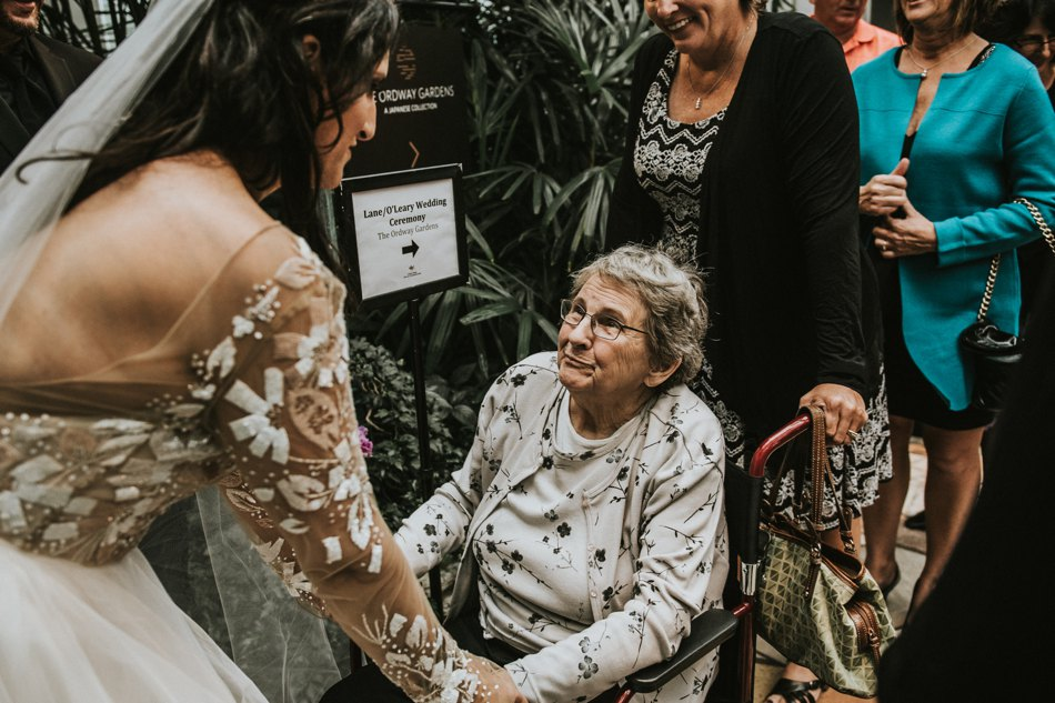 Minnesota_Wedding_Photographer067.jpg