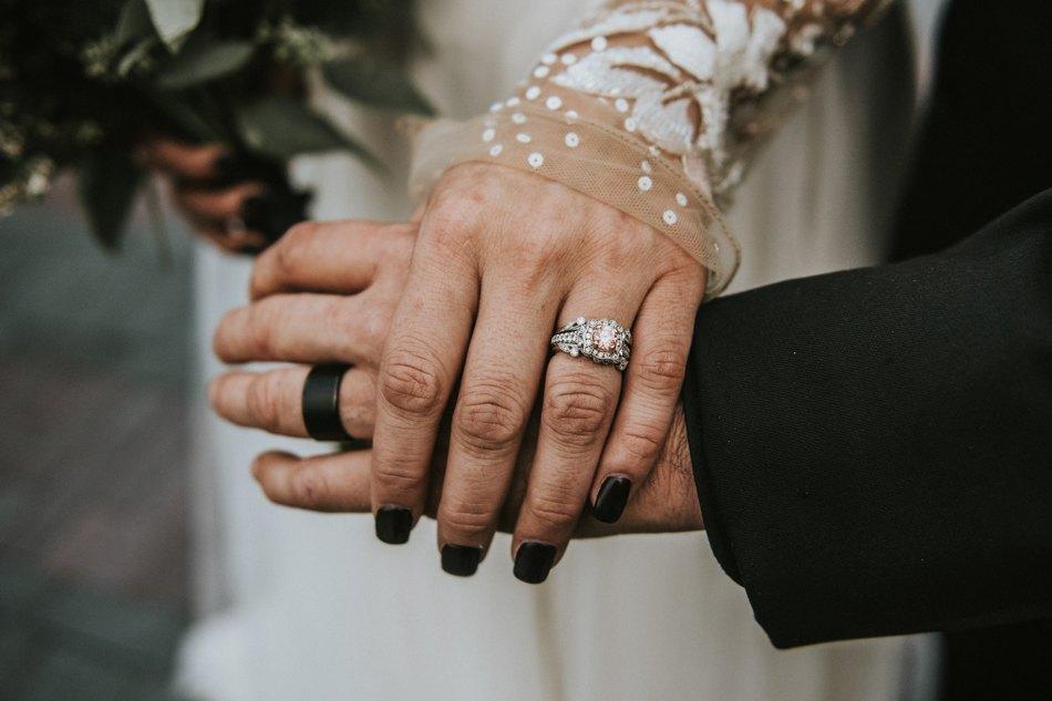 Minnesota_Wedding_Photographer069.jpg