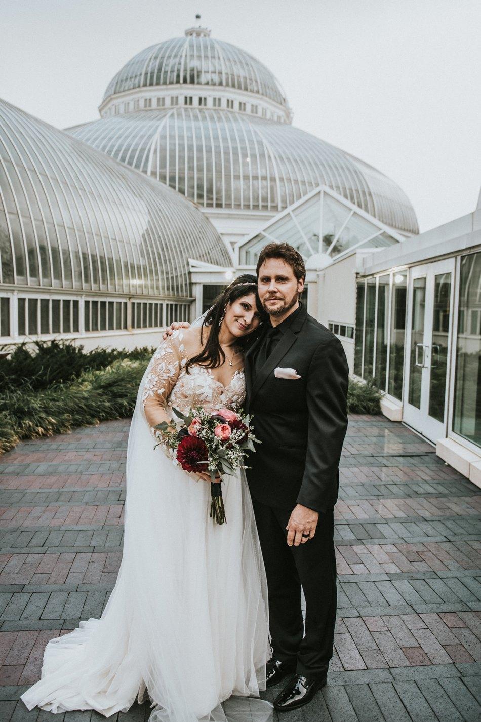Minnesota_Wedding_Photographer071.jpg