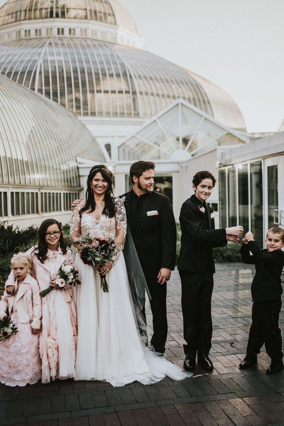 Minnesota_Wedding_Photographer072.jpg